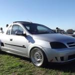 Automodified - Car Show 69
