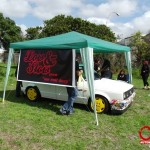 Automodified - Car Show 7