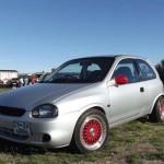 Automodified - Car Show 70