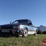 Automodified - Car Show 71