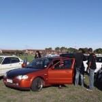 Automodified - Car Show 72