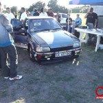 Automodified - Car Show 73