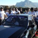 Automodified - Car Show 75