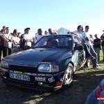 Automodified - Car Show 76