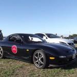Automodified - Car Show 77