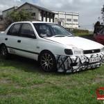 Automodified - Car Show 8
