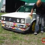 Automodified - Car Show 9