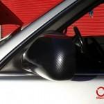 Automodified - Modified Toyota RxI 37