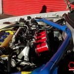 Automodified - Modified Toyota RxI 38