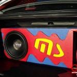 Automodified - Modified Toyota RxI 49