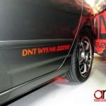 automodified_DSCF2650