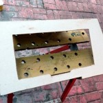 6.automodified_amp_rack_front