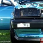 automodified_54