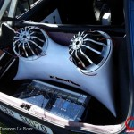 automodified_55