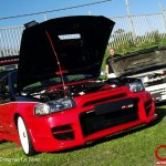 automodified_90