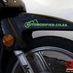 automodified_146