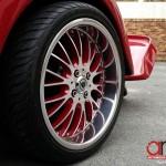 automodified_44