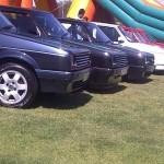 Goodwood-20120915-01137