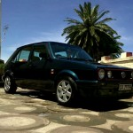IMG-20121103-00198