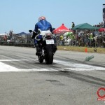 Automodified - Saldanha Drags_2013_105