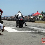 Automodified - Saldanha Drags_2013_106