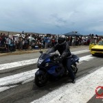 Automodified - Saldanha Drags_2013_107