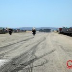 Automodified - Saldanha Drags_2013_108
