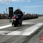 Automodified - Saldanha Drags_2013_110
