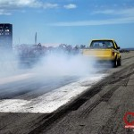 Automodified - Saldanha Drags_2013_111
