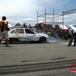 Automodified - Saldanha Drags_2013_113