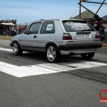 Automodified - Saldanha Drags_2013_115