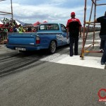 Automodified - Saldanha Drags_2013_116