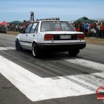 Automodified - Saldanha Drags_2013_117
