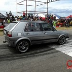 Automodified - Saldanha Drags_2013_121