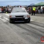 Automodified - Saldanha Drags_2013_122