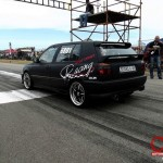 Automodified - Saldanha Drags_2013_125