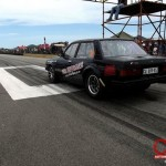 Automodified - Saldanha Drags_2013_127