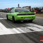 Automodified - Saldanha Drags_2013_128