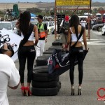 Automodified - Saldanha Drags_2013_13