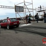 Automodified - Saldanha Drags_2013_137