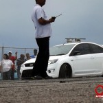 Automodified - Saldanha Drags_2013_138