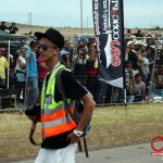 Automodified - Saldanha Drags_2013_14