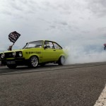 Automodified - Saldanha Drags_2013_140