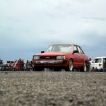 Automodified - Saldanha Drags_2013_142
