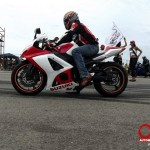 Automodified - Saldanha Drags_2013_149