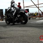 Automodified - Saldanha Drags_2013_150