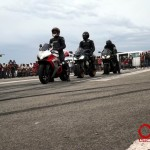 Automodified - Saldanha Drags_2013_151