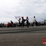 Automodified - Saldanha Drags_2013_153