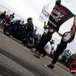 Automodified - Saldanha Drags_2013_155
