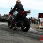 Automodified - Saldanha Drags_2013_156